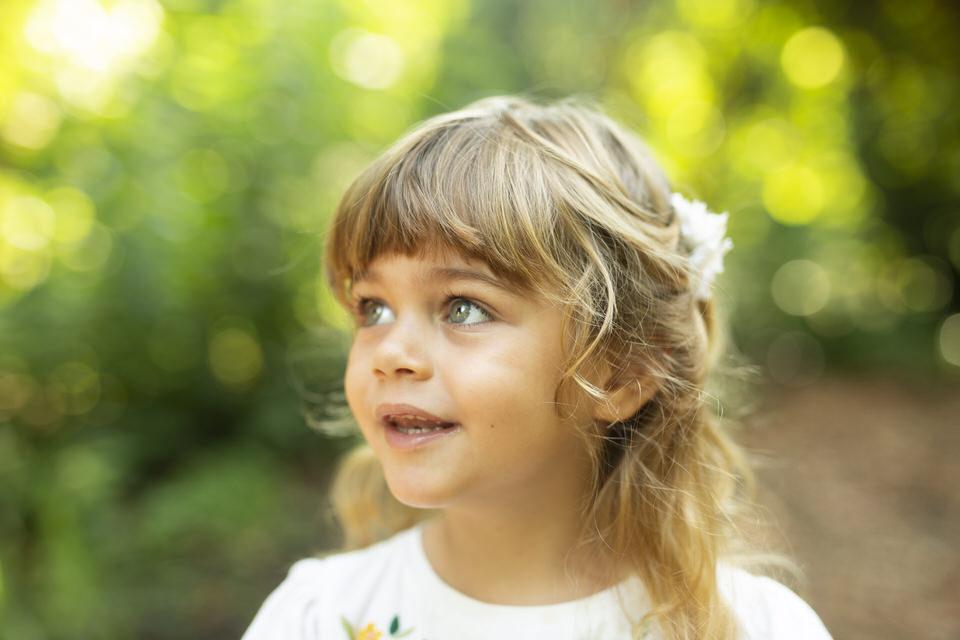 צילום ילדים גליל